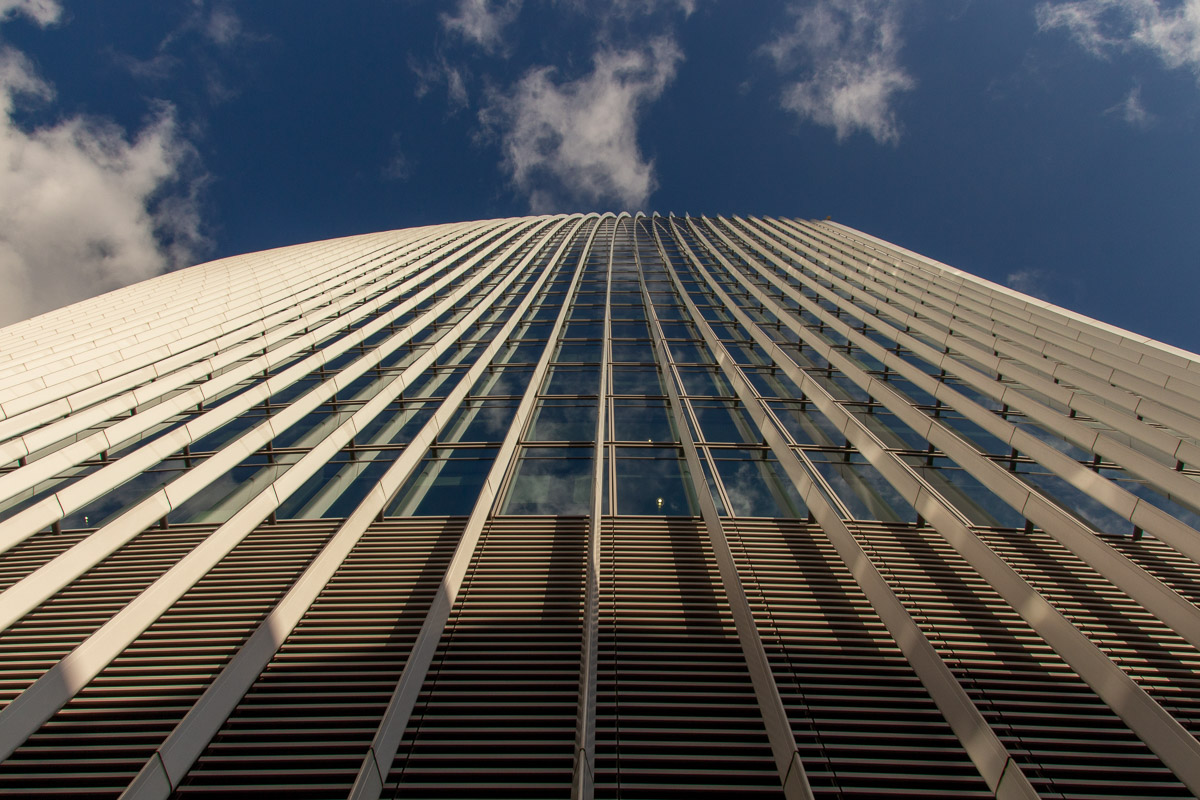 fassade fenchurch street 20